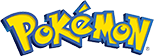 Pokemon card game