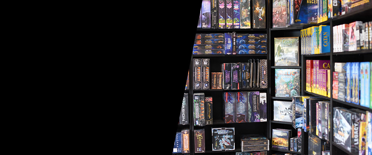 board-game-store